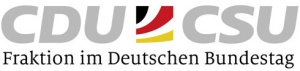 CDU-CSU2